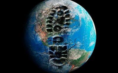 ¿Qué tipo de impacto genera tu empresa en el planeta?