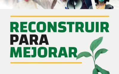 10 de diciembre: #DíadelosDerechosHumanos